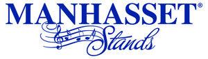 Logo-ul companiei Manhasset