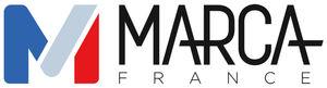 Marca company logo