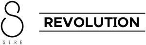 Marcus Miller company logo