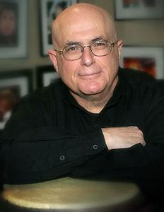 founder Martin Cohen