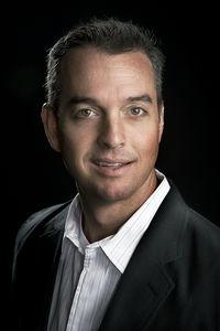 Gründer Mike Belitz