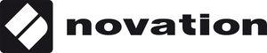 Logo Novation