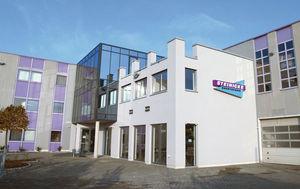 head office in 97297 Waldbüttelbrunn