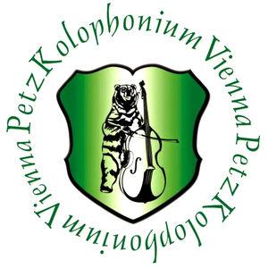 Petz company logo