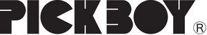 Pickboy company logo