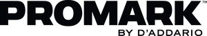 Pro Mark company logo