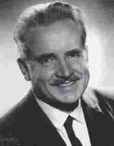Fondatore Renold O. Schilke
