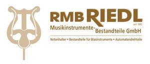 Riedl company logo