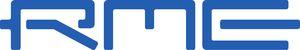 RME company logo