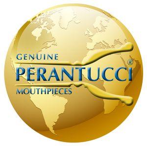 Perantucci company logo
