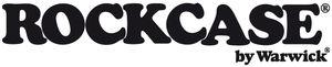 Rockcase company logo