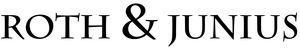 Roth & Junius Logo dell'azienda