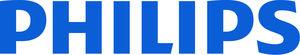 Philips company logo