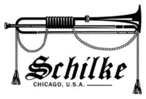 Schilke Logo dell'azienda