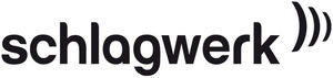 Schlagwerk company logo