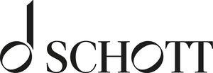 Schott bedrijfs logo