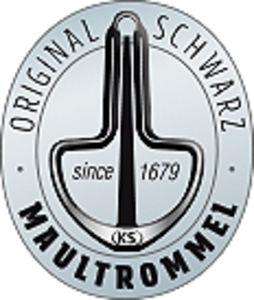 Schwarz Logo de la compagnie