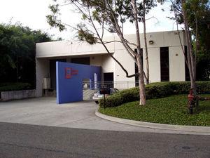 hoofdkantoor in Santa Barbara, CA 93111-2345