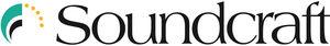 Soundcraft company logo
