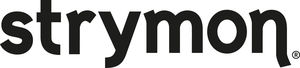 Strymon céges logó