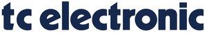TC Electronic company logo