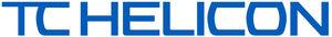 TC-Helicon logotipo