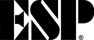 ESP company logo