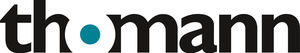Thomann company logo