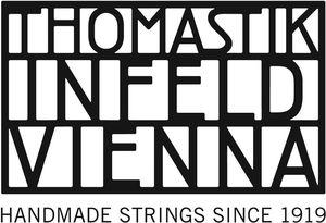 Logo Thomastik