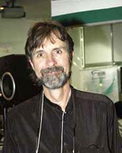 Gründer Tim Ryan