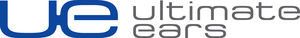Ultimate Ears company logo