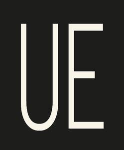 Universal Edition logotipo