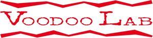 Voodoo Lab Logotipo
