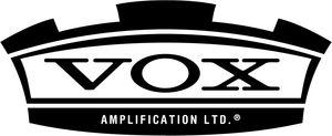 Vox logotipo
