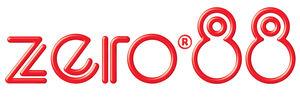 Zero 88 company logo
