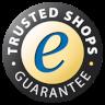 Infos über Trusted shops Sicherheit und Kundenbewertungen