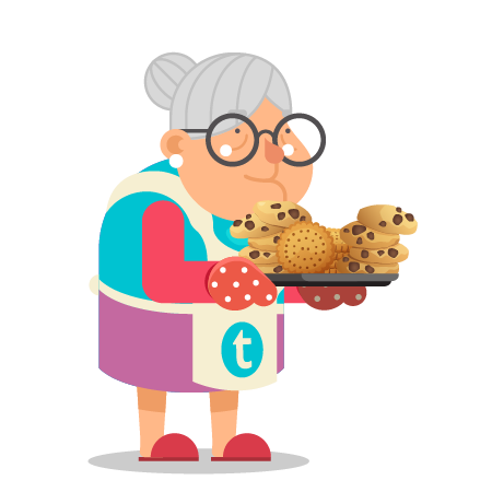 oma-with-cookies