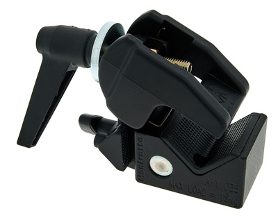 Manfrotto Clamp