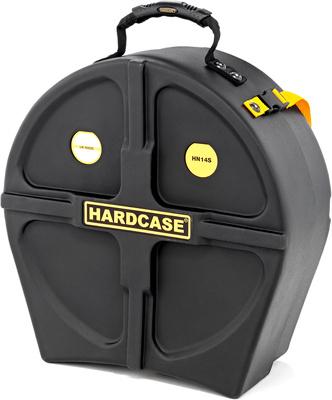 Hardcase HN14S