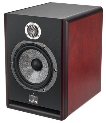 Focal Solo