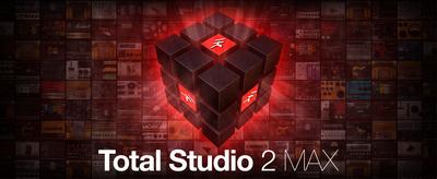 IK Multimedia Ampeg