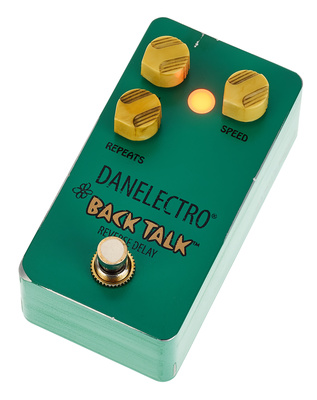 Danelectro Bass