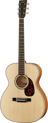 Larrivee guitars