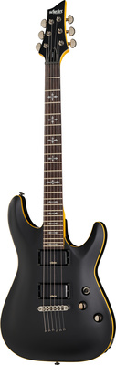 Schecter Diamond