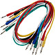 the sssnake SK369M-15 Patchcable